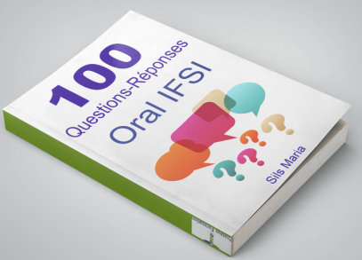 100 questions oral concours infirmier