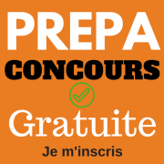 preparation concoursdinfirmier gratuit